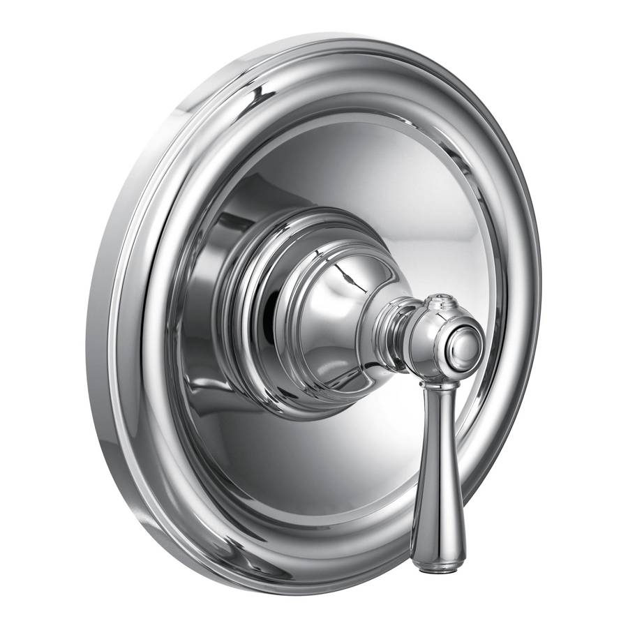 Icon Chrome Moentrol Tub Shower Ts2156 Moen Shop 1h Plastic Ts546orb Parts List And Diagram Ereplacementpartscom Ts3211az
