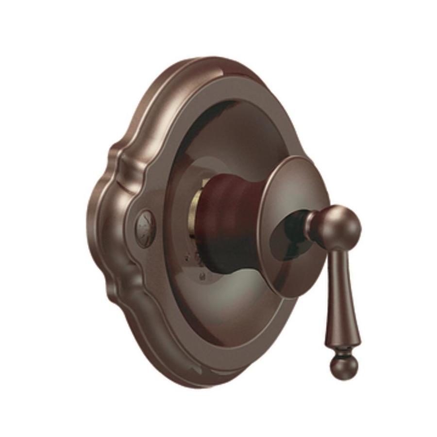 Moen Bronze Tub and Shower Trim or Repair Kit