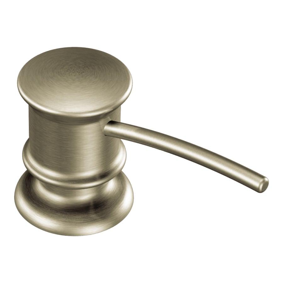 Moen Soap/Lotion Dispenser