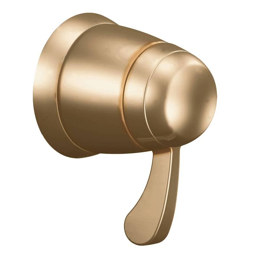 Moen Bronze Bathtub/Shower Handle
