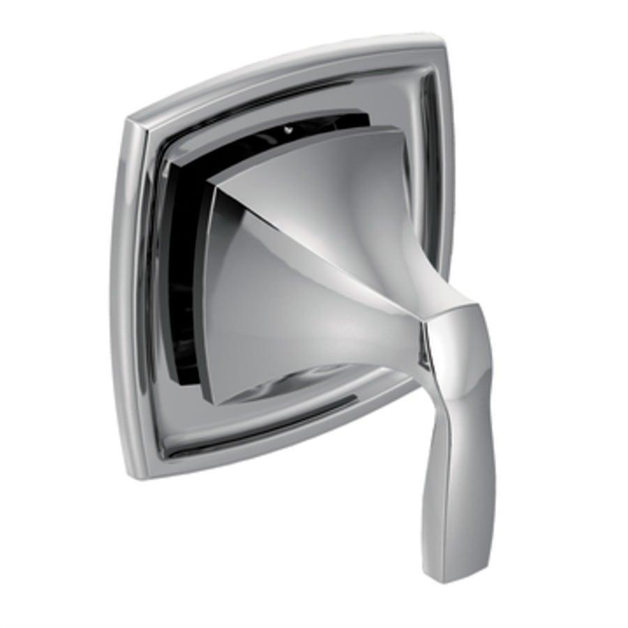 Moen Chrome Tub and Shower Trim or Repair Kit