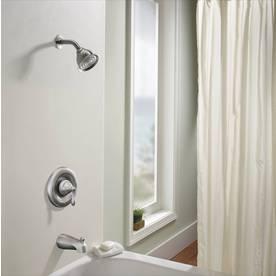 Moen Caldwell Shower Handle