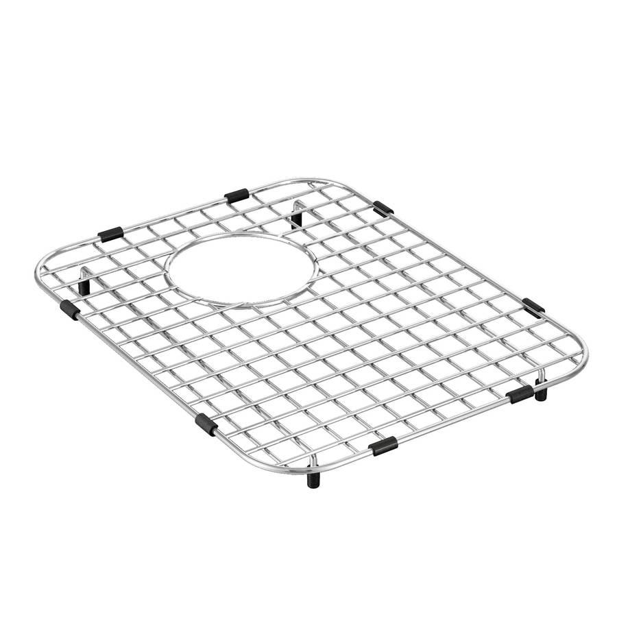 Moen 12.05-in x 15.59-in Sink Grid