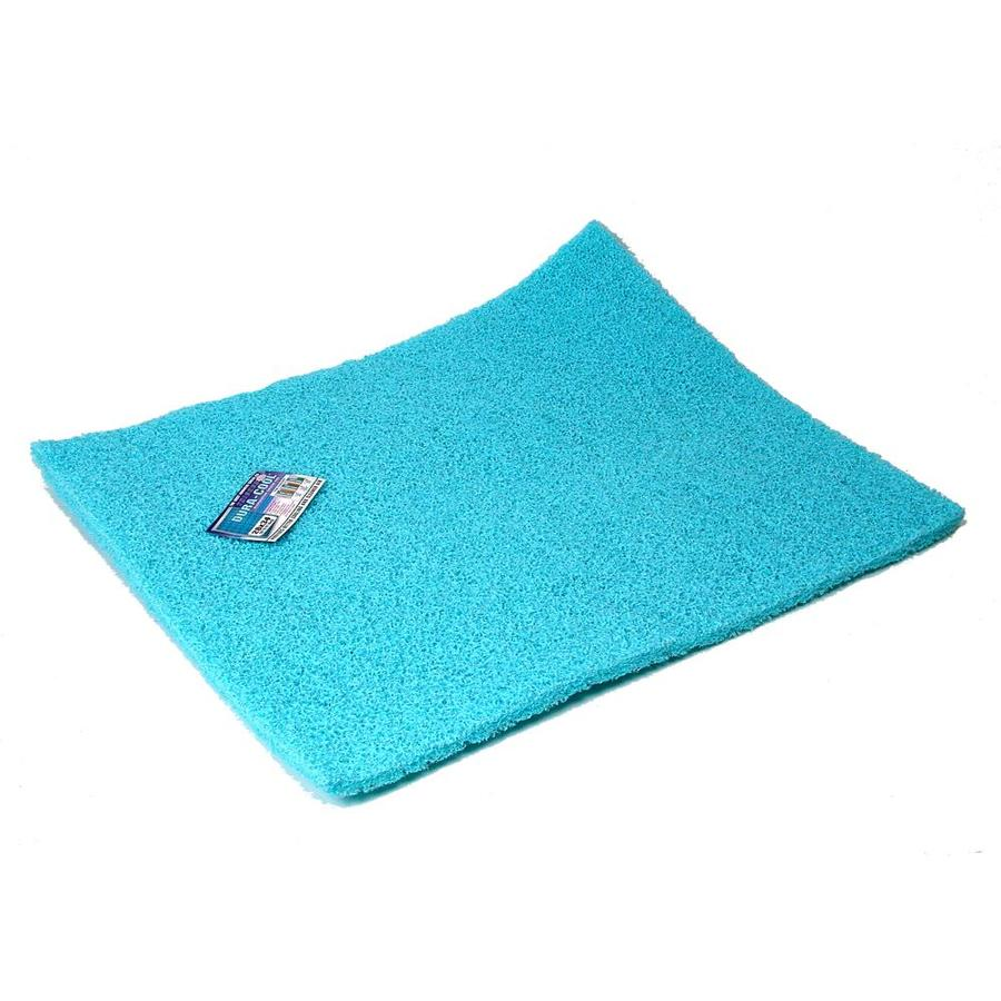 Dial Foamed Polyester Evaportative Cooler Replacement Pad