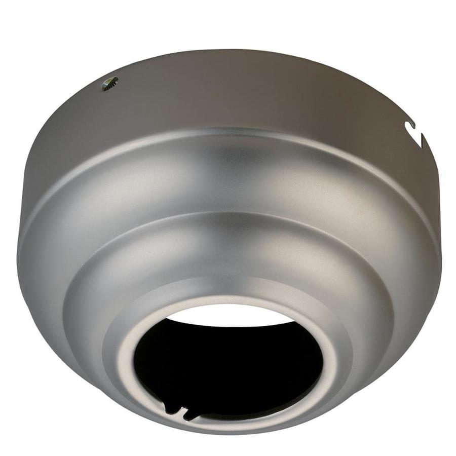 Monte Carlo Fan Company Ceiling Fan Security Cable