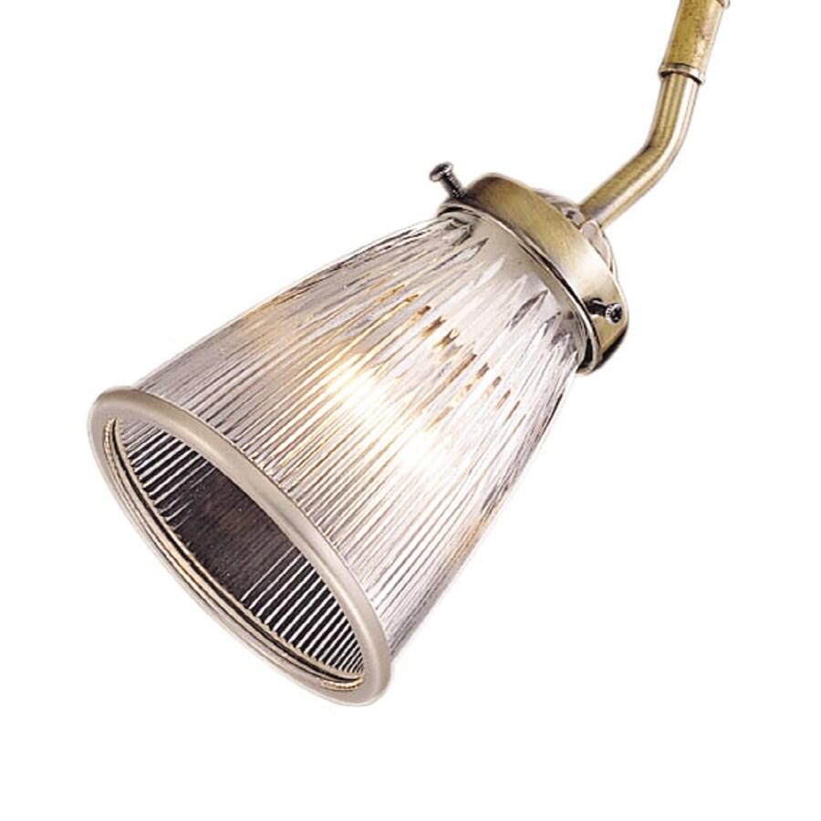 Monte Carlo Fan Company Ceiling Fan Light Kit
