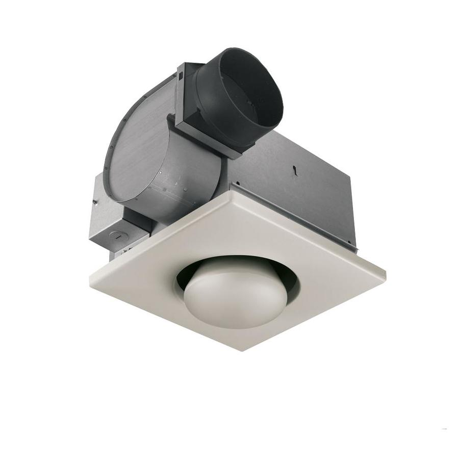Hvi 2100 bathroom fan 28 images hvi 2100 bathroom fan for 2100 hvi bathroom fan