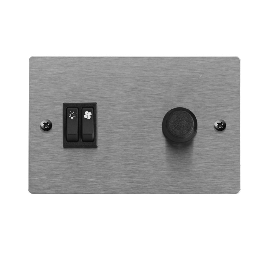 Broan Remote Control for Rmip Pro-Style Insert