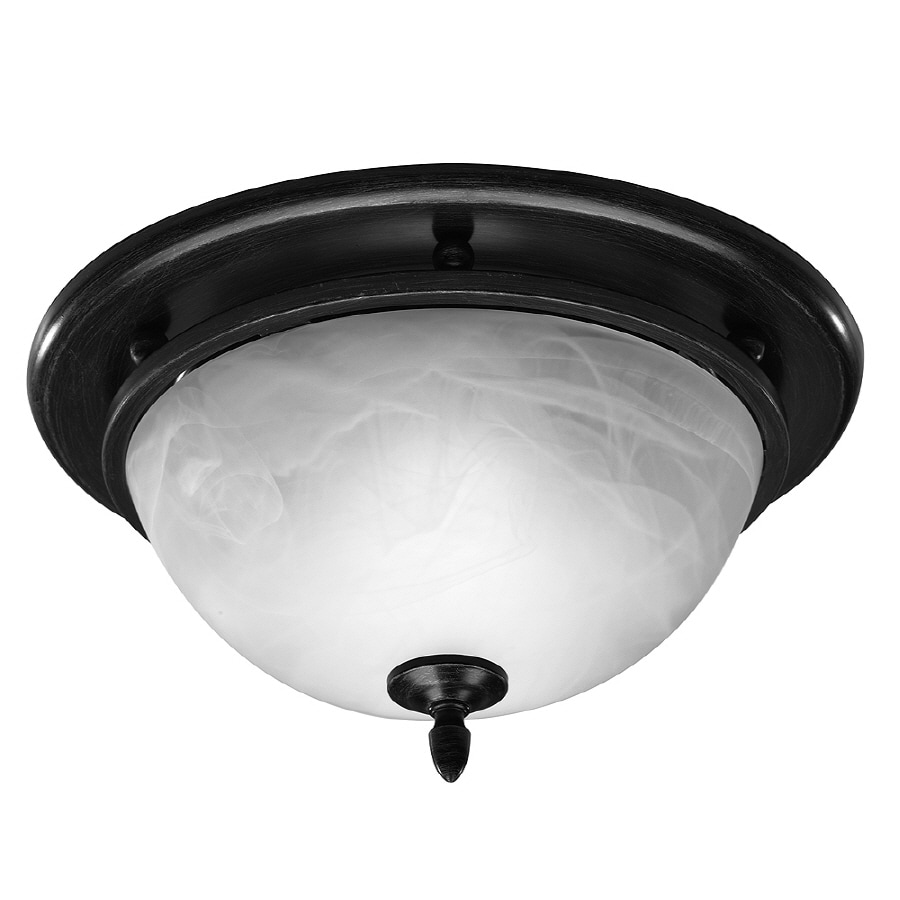 Bathroom Ceiling Light Fan Combo