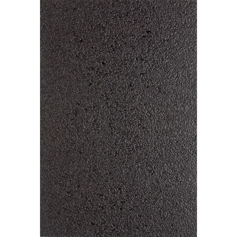 Varathane 10-Pack 12-in W x 0.031-in L 20-Grit Commercial Floor Sanding Sandpaper
