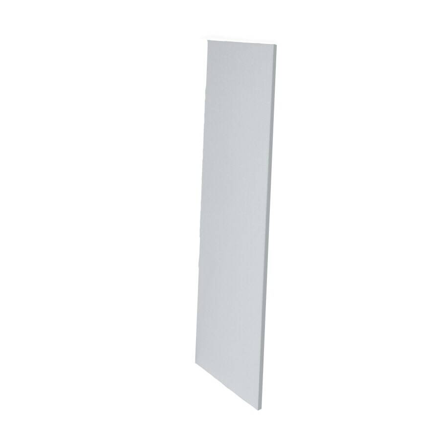"Perma ""R"" Products R2.9 Unfaced Polystyrene Foam Board Insulation (Common: 0.75-in x 1.13-ft x 4-ft; Actual: 0.75-in x 1.13-ft x 4-ft)"