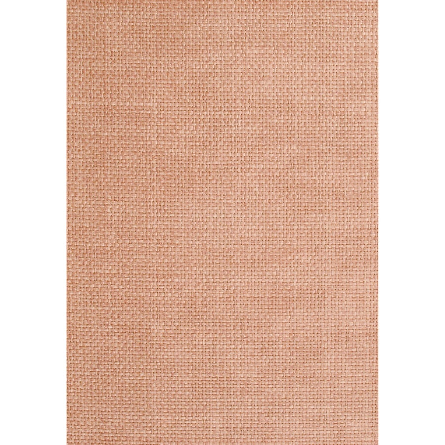 Red Grasscloth Wallpaper: Shop Waverly Red Grasscloth Unpasted Textured Wallpaper At