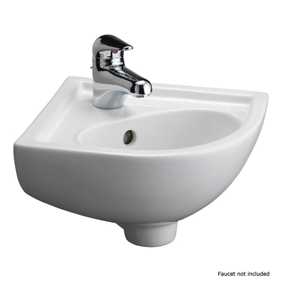 Bathroom sinks lowes 28 images bathroom simple bathroom vanity lowes design to fit every ws Bathroom design tool lowes