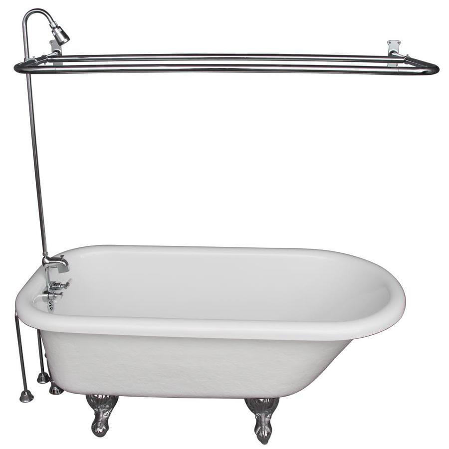 Bath > Tubs - Discount Mobile Home Parts