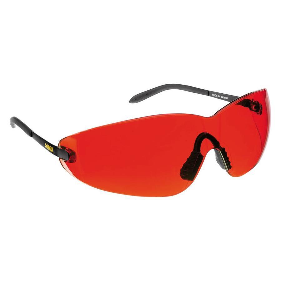 DEWALT Laser Enhancement Glasses