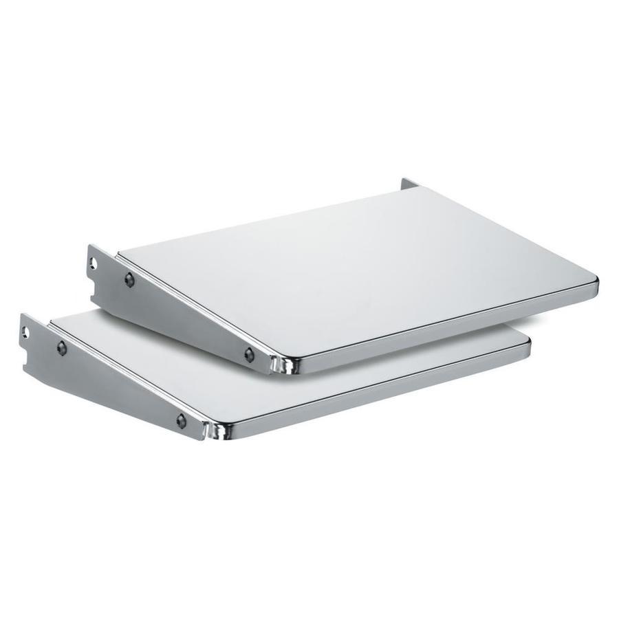 """DEWALT 13"""" Folding Tables for Planers"""