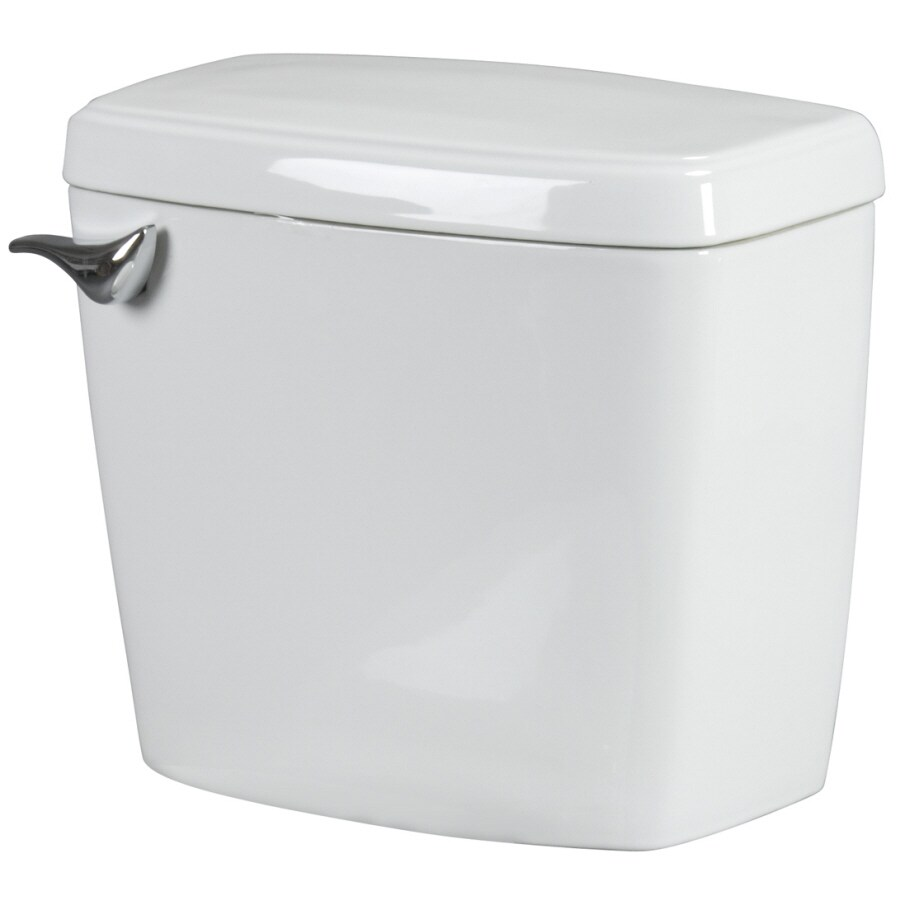 Thetford Rough-In High-Efficiency Toilet Tank