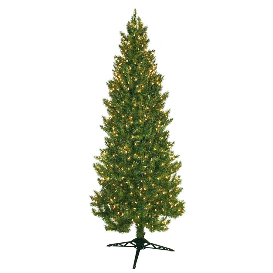 Artificial Christmas Tree Companies