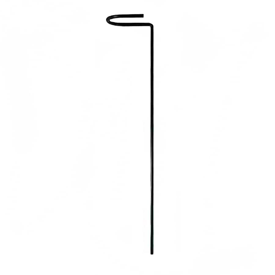 Holiday Living 25-Pack Metal Lawn Stakes