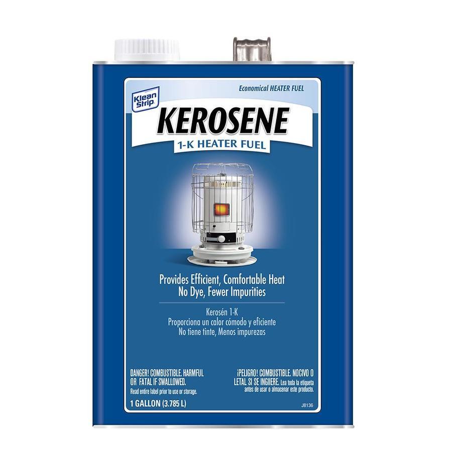 Klean-Strip Kerosene