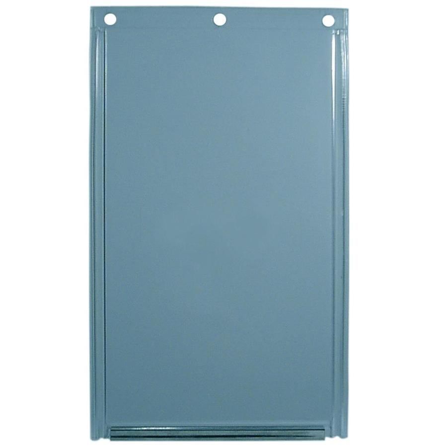 Ideal Pet Products Replacement Flap