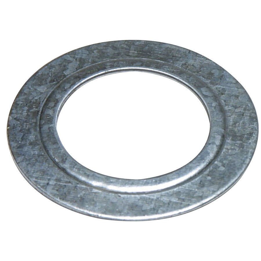 Gampak 2-Pack 1-1/4-in to 1/2-in Metal Washer Retainers