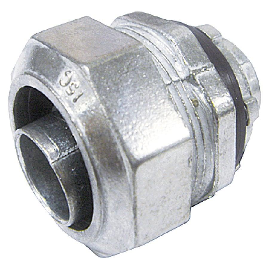 Gampak 1/2-in Liquid Tight Connector