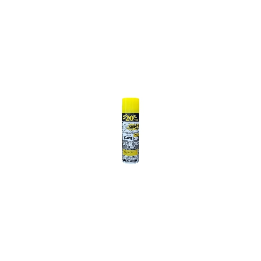 Blaster 9.3 oz Garage Door Lubricant