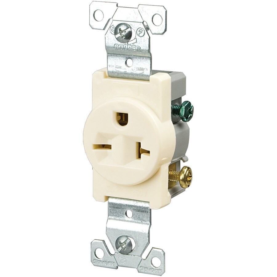 cooper gfci outlet wiring diagram images decorator gfci electrical outlet at lowes together cooper wiring