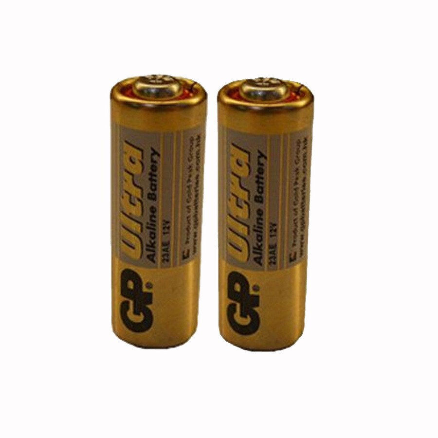 High Tech Pet Electric Fence Battery