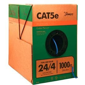 Shop Electrical Wire Amp Cable At Lowes Com