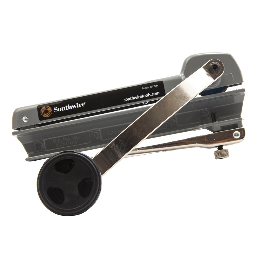 Southwire Wire Cutter