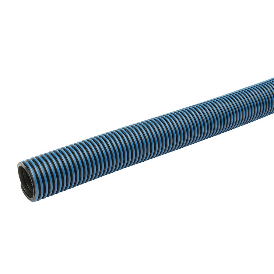 B&K 1-1/2-in x 1-ft Polyethylene Pool and Spa Vacuum Hose