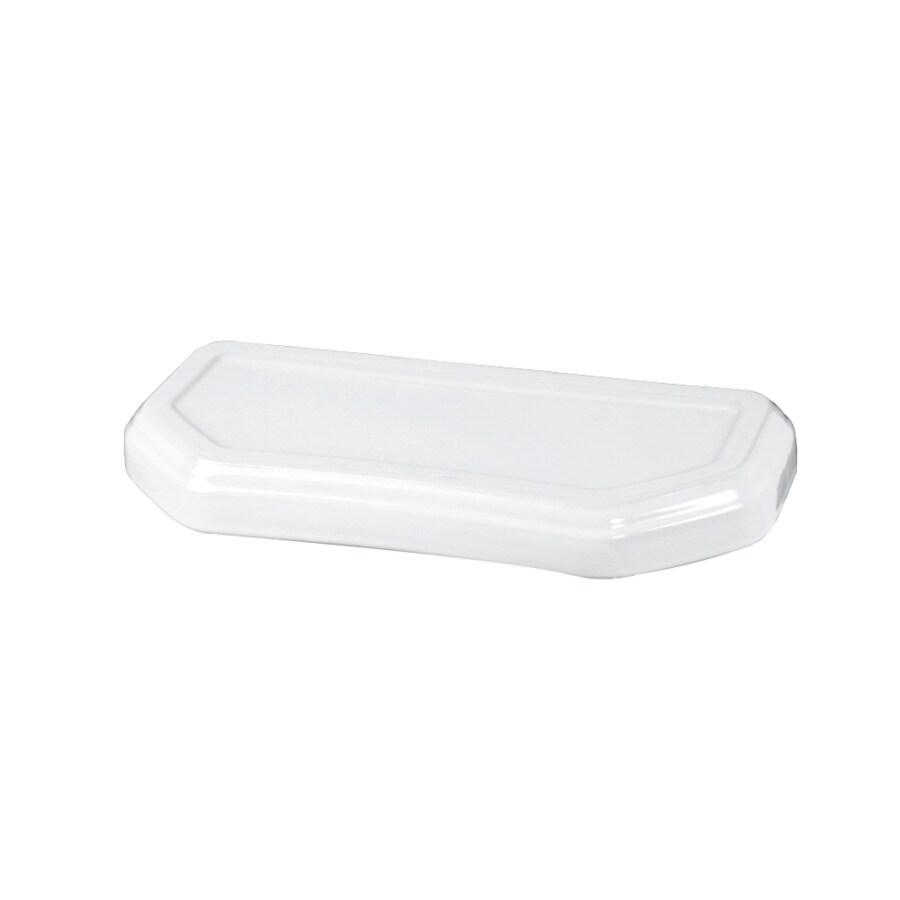American Standard Townsend White Toilet Tank Lid