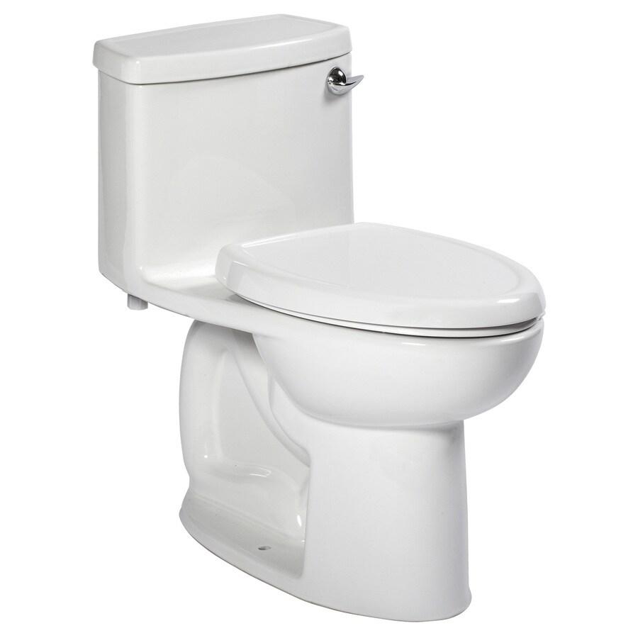 shop american standard cadet 3 white. Black Bedroom Furniture Sets. Home Design Ideas