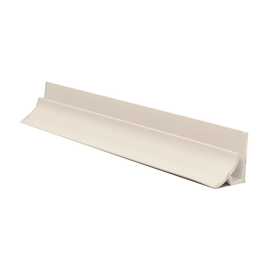Sequentia 8-ft Wall Panel Moulding