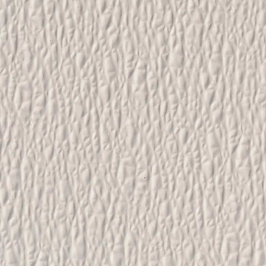 Bathroom paint mold resistant - Shop Sequentia 48 In X 10 Ft Embossed White Fiberglass Reinforced Wall