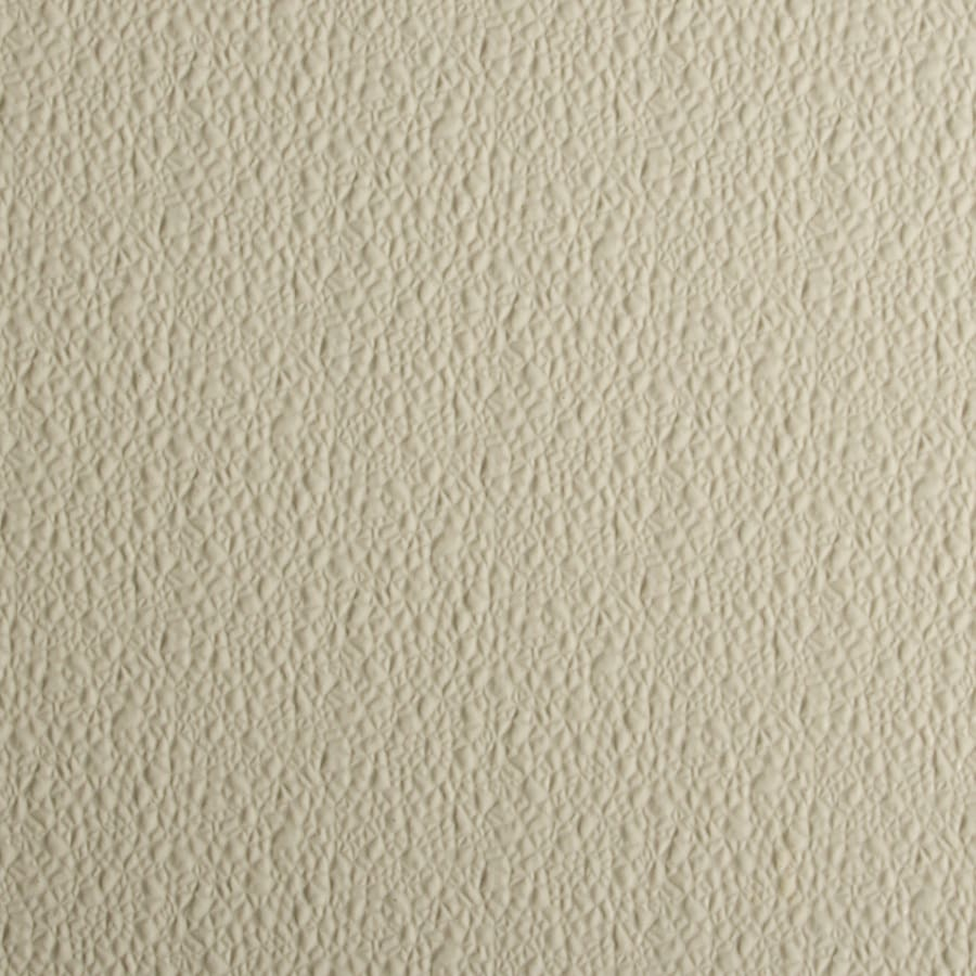Sequentia 48-in x 8-ft Embossed Almond Fiberglass Reinforced Wall Panel