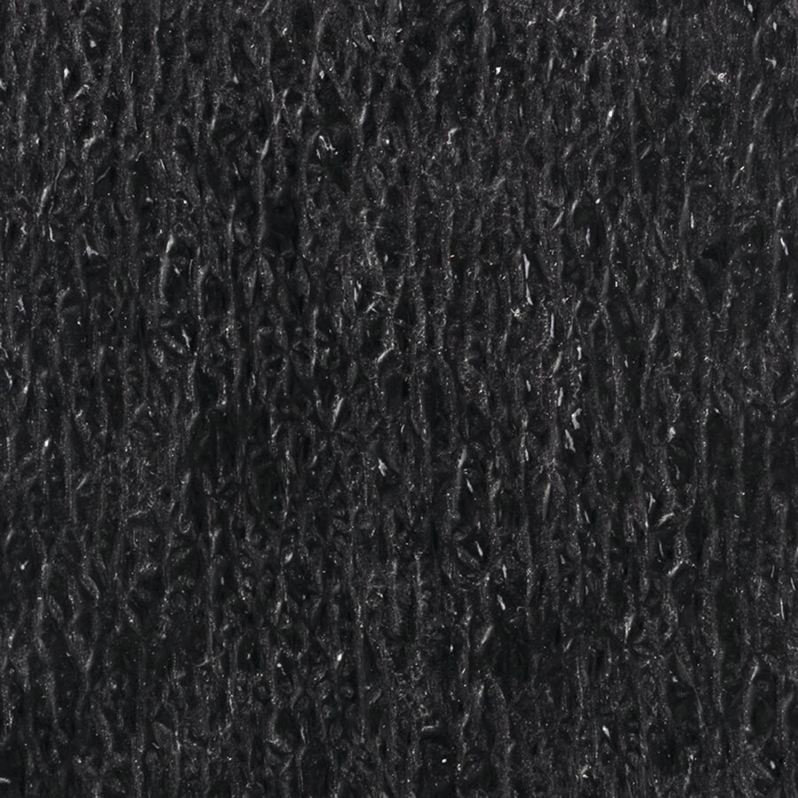 Bathroom paint mold resistant - Shop Sequentia 48 In X 10 Ft Embossed Black Fiberglass Reinforced Wall