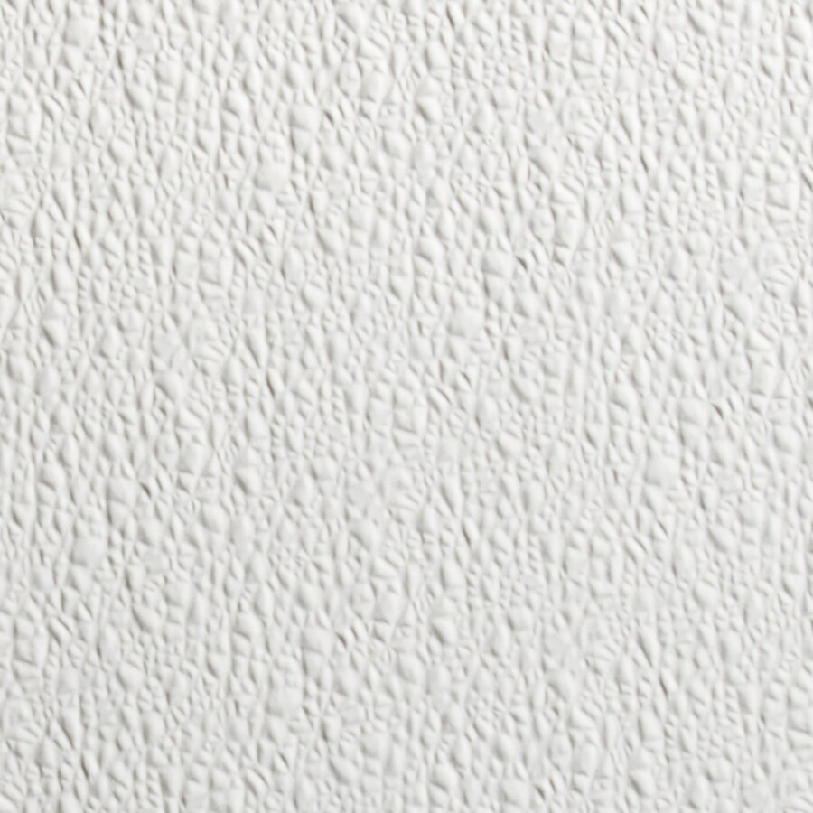 Reinforced Wall Panels : Shop sequentia in ft embossed white fiberglass