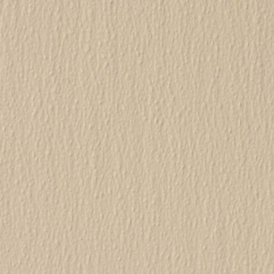 Sequentia 48-in x 10-ft Embossed Almond Breeze Sandstone Fiberglass Reinforced Wall Panel