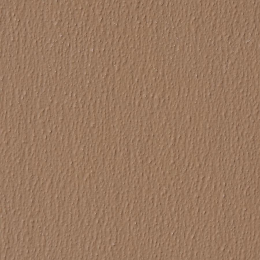 Sequentia 48-in x 10-ft Embossed Fawn Brown Sandstone Fiberglass Reinforced Wall Panel