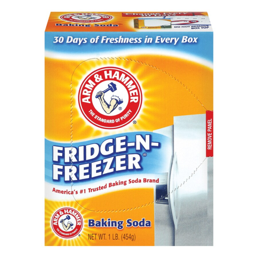 ARM & HAMMER 16-oz Powder Mold Remover