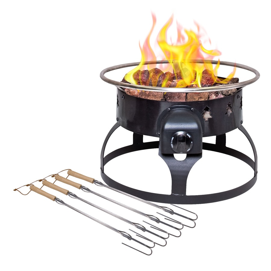 Real Flame Fresno Indoor Gel TV Stand Fireplace In Black G1200 B moreover 3806065 additionally 50200895 together with 50149394 furthermore 3063603. on lowes outdoor patio heaters propane