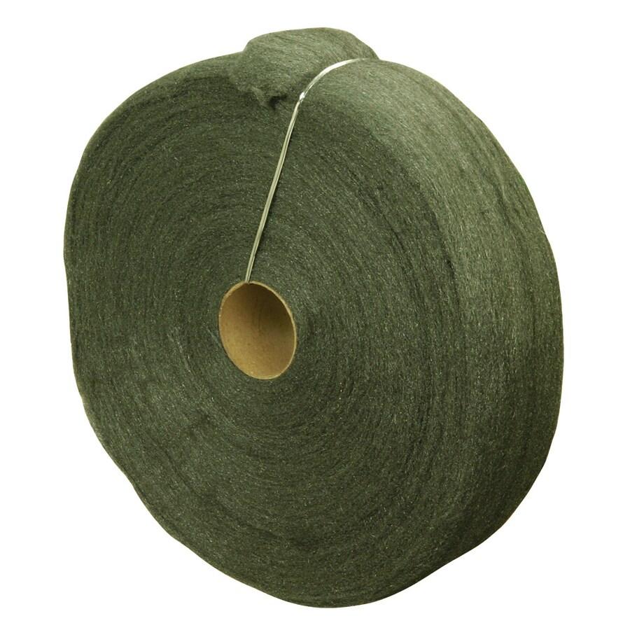 Homax Very Fine Steel Wool