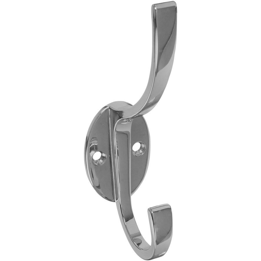 Stanley-National Hardware Garment Hook