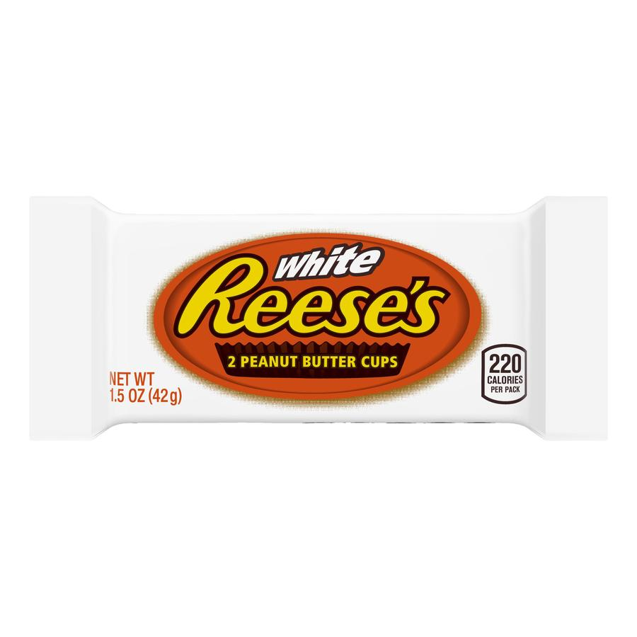 Reese's 1.5-oz Candy Bar