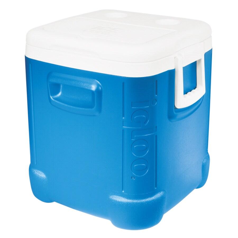 Igloo 48-Quart Beverage Cooler