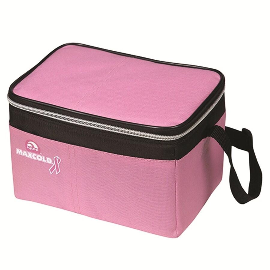 Igloo 2-Quart Personal Cooler