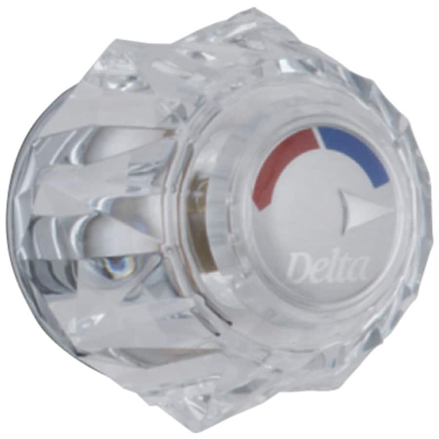 Delta Bathtub/Shower Handle
